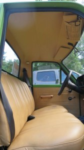 1977 merrimack-nh interior