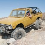 1973-ford-courier-wheeling