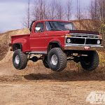 1978-ford-courier-4x4-wallpaper