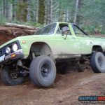 1978 ford-courier-4x4 brahma