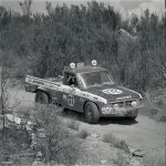 baja-500 off-road-race courier