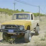 ford-courier-4x4