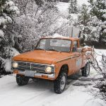 ford-courier sasquatch