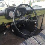 1974 summit-wa steering