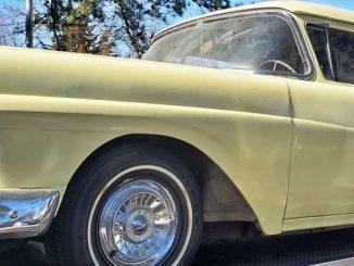 1957 cream ridge nj
