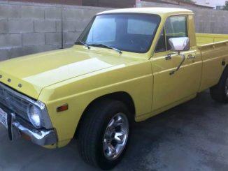 1974 alhambra ca